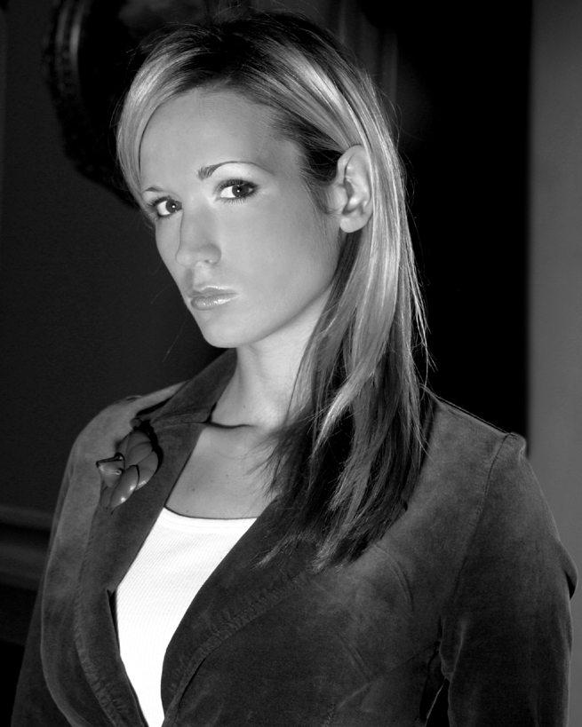 Kate Sedgely