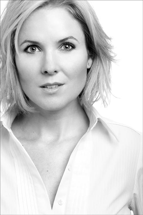 Leanne Stott